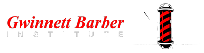 Gwinnett Barber Institute